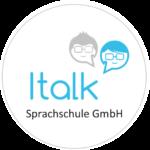 iTalk Sprachschule
