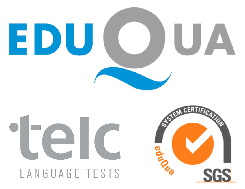 italk-acreditations-SQUARE-2.jpg