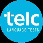 telc2